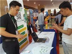 Đi tìm các mô hình cho khởi nghiệp đổi mới sáng tạo ở Việt Nam