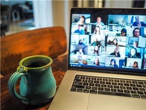 Nghiên cứu về trải nghiệm học trực tuyến của sinh viên