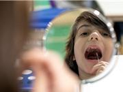 Hiếm trường hợp tử vong do COVID ở trẻ em