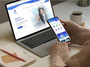 Ra mắt ứng dụng kết nối cố vấn tài chính đầu tiên cho cá nhân và gia đình