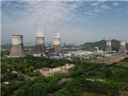 Trung Quốc mở cửa thị trường mua bán phát thải carbon lớn nhất thế giới
