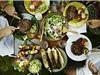 Chuyên gia giải thích cách phòng tránh vi khuẩn gây ngộ độc thực phẩm
