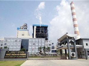 Nhà máy nhiệt điện than: Một giải pháp tăng hiệu suất, giảm phát thải
