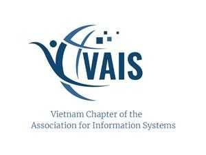 Thành lập chi hội Hệ thống Thông tin Việt Nam VAIS