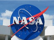 NASA hồi sinh kính viễn vọng không gian Hubble