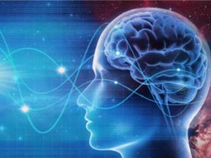 Chuyển đổi sóng não thành văn bản