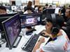 Kỳ lân công nghệ VNG dự tính lỗ 27 triệu USD trong năm nay