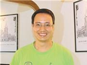 Giám đốc Công nghệ Genetica: Cần sự sát cánh của cộng sự, mentor và đồng cấp để khởi nghiệp