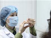 Bộ KH&CN: Hỗ trợ việc sản xuất vaccine trong nước và chuyển giao công nghệ vaccine
