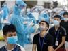 Người từng nhiễm cúm thông thường do virus corona sẽ ít mắc COVID-19 nặng
