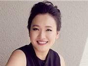 Giám đốc Lê Diệp Kiều Trang: Còn thiếu sự đồng bộ về chính sách ưu đãi đối với startup công nghệ