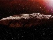 Dự án Galileo tìm kiếm bằng chứng về các nền văn minh công nghệ ngoài Trái đất