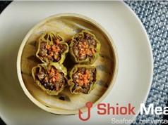 Công ty Việt tham gia rót vốn vào startup Singapore sản xuất thịt và hải sản dựa trên tế bào