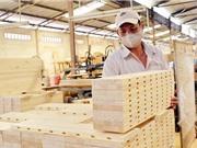 Trung bình gần 11,4 nghìn doanh nghiệp đóng cửa mỗi tháng