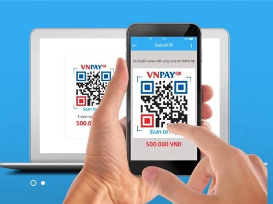 Công ty mẹ của VNPAY huy động thành công 250 triệu USD trong vòng gọi vốn series B