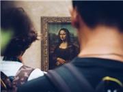 Tối ưu hệ thống ánh sáng để giảm thiểu hư hại lên vật phẩm trong bảo tàng