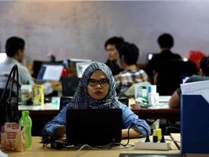 """Bất chấp đại dịch, các startup Đông Nam Á """"bội thu"""" vốn đầu tư"""