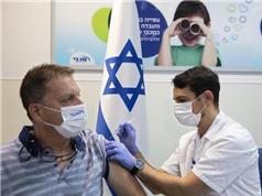 Kế hoạch tiêm mũi vaccine COVID thứ ba của các nước giàu gây bất bình