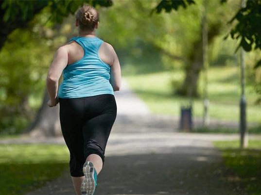 Vì sao người béo phì vẫn có thể khỏe mạnh