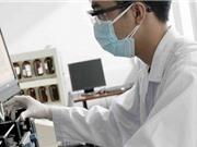 Bộ KH&CN tiếp tục tài trợ cho nhiều đề tài nghiên cứu về COVID-19