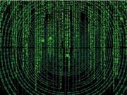 Ẩn phần mềm độc hại bên trong mạng thần kinh AI