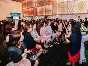 Thúc đẩy đầu tư qua lăng kính giới ở Đông Nam Á