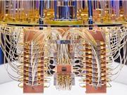Mở đường hướng đến máy tính lượng tử trong các điều kiện của thế giới thực