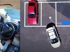VinAI công bố ba sản phẩm công nghệ cho ô tô thông minh