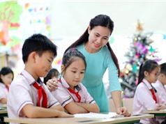Giáo dục Việt Nam: Nhìn lại chặng đường 10 năm