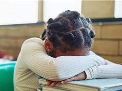 Đình chỉ hay đuổi học đều không giúp cải thiện hành vi của học sinh