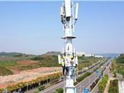 Ban hành quy chuẩn kỹ thuật quốc gia về thiết bị trạm gốc thông tin di động 5G