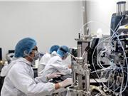 Nanocovax: Những chông gai trên đường về đích