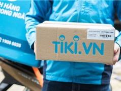 Tiki Global huy động 20 triệu USD từ Taiwan Mobile trong vòng series E