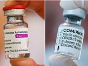 Vaccine công nghệ truyền thống: Tính an toàn và hiệu quả?