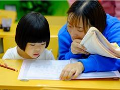 Trung Quốc chấn chỉnh các cơ sở dạy thêm: Phụ huynh hoài nghi, doanh nghiệp lo lắng