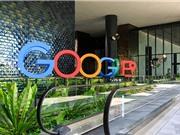 """Dịch bệnh làm """"lung lay"""" vị thế trung tâm khởi nghiệp của Singapore"""