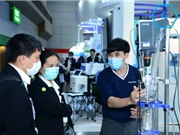 Thái Lan: Chiến lược thúc đẩy công nghệ trong lĩnh vực y tế