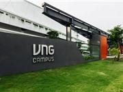 VNG cân nhắc IPO tại Mỹ thông qua hợp nhất với công ty mua lại