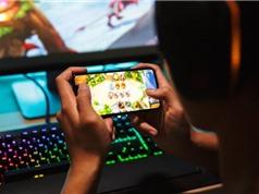 Di động, e-sports, livestream định hình ngành game ở Đông Nam Á