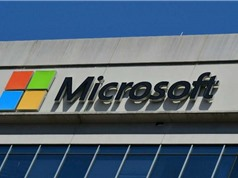 Phát hiện lỗ hổng dữ liệu trên dịch vụ đám mây Microsoft Azure