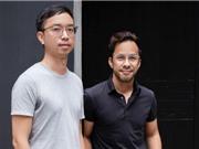 Vietcetera huy động thành công 2,7 triệu USD trong vòng pre-series A