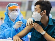 Chiến lược tiêm vaccine cho Việt Nam