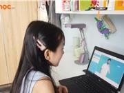 EdTech: Làm thế nào để tận dụng cơ hội