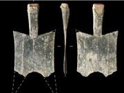 Xưởng đúc tiền xu lâu đời nhất thế giới
