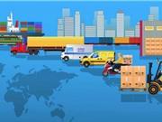 Các công ty khởi nghiệp logistics của Đông Nam Á vượt qua thách thức nhờ hệ thống AI
