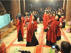 Ghi danh di sản UNESCO: Những góc nhìn khác