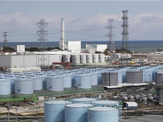 Nhóm IAEA đến Nhật Bản đánh giá lại kế hoạch xả nước thải từ Fukushima