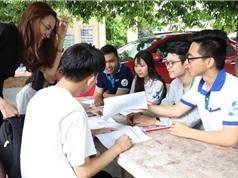 Đại học Bách khoa TPHCM: 15 tỷ đồng hỗ trợ sinh viên mùa dịch COVID-19