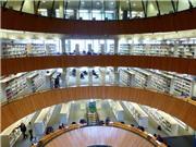 Đại học Wageningen miễn phí sử dụng công nghệ chỉnh sửa gen