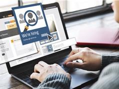 36% doanh nghiệp sẵn sàng đầu tư đến 500 triệu đồng cho công nghệ quản trị nhân sự